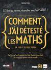 « Comment j'ai détesté les maths », un film d'Olivier Peyon - Scérén.com - La librairie en ligne de l'éducation | Le mot de la librairie canopé  Besançon | Scoop.it