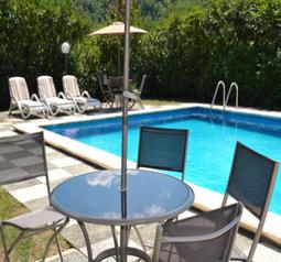 Choisir une piscine à fond mobile | Construction, entretien piscines | Scoop.it