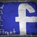 Les nouveaux smileys Facebook !   Pexiweb   Scoop.it