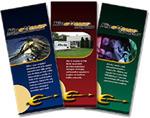 Brochure Printing Online | PrintMania Online Printing Services Melbourne | Scoop.it