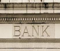 banking, digital banking | Social Media Today | Digital-News on Scoop.it today | Scoop.it