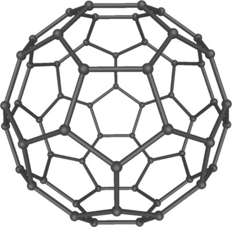 Chronic Buckyball Administration Doubles Rat Lifespan | Collaborative Culture Emerging | Scoop.it