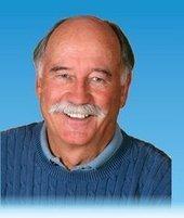 Dr. Tom McGuire - Mercury Safe Dentists | Detoxing resources! | Scoop.it