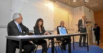 Une plate-forme d'emploi a vu le jour dans la santé - Le Journal du Pays Basque | BABinfo Emploi Pays Basque. | Scoop.it