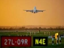 Vers la construction d'une troisième piste à l'aéroport de Londres-Heathrow | Veille de l'industrie aéronautique et spatiale - Salon du Bourget | Scoop.it