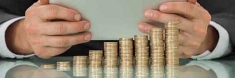 Le pilotage des coûts, passage obligé pour les DSI | E-transformation | Scoop.it