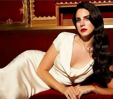 Lana Del Rey 'Endless Summer' Followed By 'Honeymoon' World Tour? - The Inquisitr | Lana Del Rey - Lizzy Grant | Scoop.it