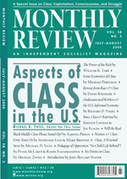 Hurricane Katrina: The Race and Class Debate :: Monthly Review | Year 11 Modern History - Race relations in the United States | Scoop.it