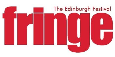 UK Motorhomes Head to the Edinburgh Fring | Social Bookmarking | Scoop.it
