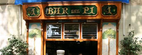 Guide gastronomique de Barcelone | Le meilleur de la cuisine locale - HouseTrip | Epicure : Vins, gastronomie et belles choses | Scoop.it