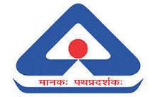 Bureau of Indian Standards BIS Recruitment 2015 at Delhi, New Delhi   acmehost   Scoop.it
