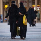 Coming to Saudi Arabia: The world's first women-only city | Xposed | Scoop.it