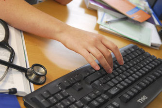 GPs face bullying over care.data opt outs, MP warns - GP online   Health and Social care Birmingham   Scoop.it