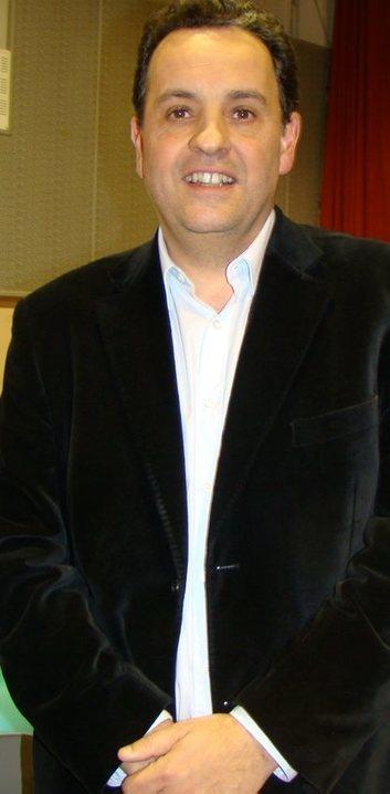 Départ du directeur  des services : Emmanuel Auger   Escalquens infos   Scoop.it