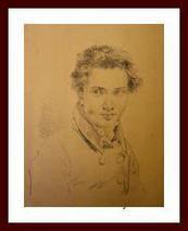 Pierre Marnotte (1797-1882) - Racines Comtoises | Confracourt | Scoop.it