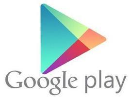 Malware makers paying US$100 for Google Play accounts | IT Security Unplugged | Scoop.it