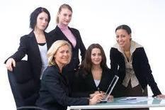 Most Influential Group of Consumers | | Marketing to Women | Scoop.it