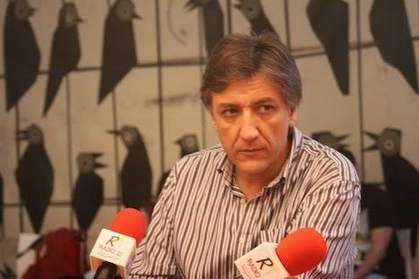 Programas de radio y podcasts de literatura infantil y juvenil | Español lengua extranjera. ELE | Scoop.it