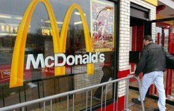 Francia acusa a McDonalds de evasión de impuestos - Diario Digital Juárez | RedRestauranteros: Decoración y Conceptos | Scoop.it