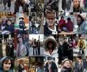 Top Four Hostels In Toronto | COOL POSTS | Scoop.it