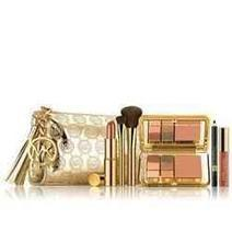 Holiday Makeup Collection Sets 2012 | Totally Christmas! | Scoop.it