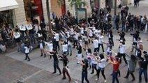 La Semaine de la solidarité internationale du 17 au 25 novembre 2012 | socioquid.fr | Scoop.it