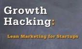 Growth Hacking: Lean Marketing for Startups by Mattan Griffel | Udemy | Growth Hacking | Scoop.it