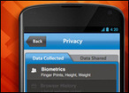 Mobile App Privacy Code Still Up In The Air | CRM Daily | CRM & Data | Scoop.it