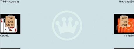 Hướng dẫn chơi Liêng trong Bigone | Game Mobile Hot | Scoop.it