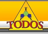 TODOS: Mathematics for ALL | Resources for Early Education and Elementary Mathematics | Scoop.it