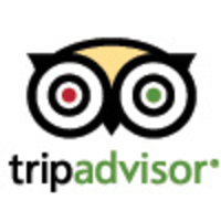 Top 25 Hotels in Poland - TripAdvisor Travelers...