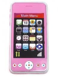 Apple iPhone 5S deals with high facilities | Mobile Phones | Scoop.it
