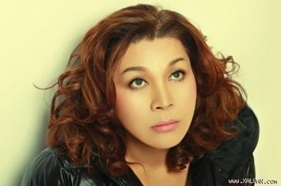 Nỗi ám ảnh đầu đời của ca sĩ chuyển giới Lê Duy - XãLuận.com tin tức việt nam 24h cập nhật | Bếp hồng ngoại | Scoop.it