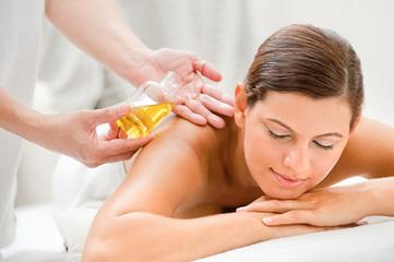 Utiliser l'huile de pépins de raisin pour les massages | zenitude - toucher bien-être strasbourg | Scoop.it