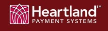 Heartland Payment Systems Stockholders Approve Merger with Global Payments | Restaurant Marketing News, Ideas & Articles | Scoop.it