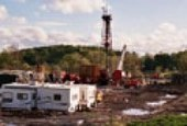 A Colossal Fracking Mess   LHS Geography   Scoop.it