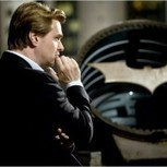 Is Christopher Nolan Overrated or Just Overexposed? | HomeMadeRemedies | Scoop.it