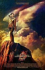 The Hunger Games:Catching Fire 2013 Full Movie Download Free | movie | Scoop.it