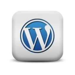 Colonnes personnalisées dans l'administration dans Wordpress - Marc Delalonde, développeur Web & Mobile à Montpellier | Réafficher le menu Démarrer sur Windows 8 | Scoop.it