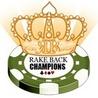 Rakeback Poker