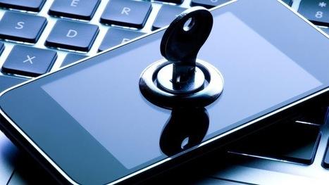 Codes2unlock Blog: Top 10 Benefits of Phone Unlocking with Unlock Codes | Cell Phone Unlocking with Unlock Codes | Scoop.it