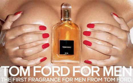 Les publicités sexistes   L'humour dans la communication   Scoop.it