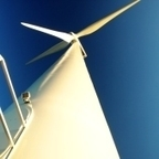 Wind news - Sinovel sees losses continuing into 2013 | Renewable Energy | Scoop.it
