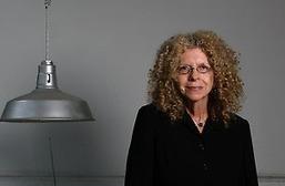 A Short History of Barbara Kruger | art, etc. | Scoop.it