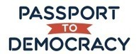 Passport To Democracy | An active citizenship resource for teachers and students | Civics and Citizenship | Scoop.it