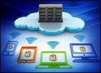 IBM Announces Industry-Specific Cloud Services - CIO Today | Cloud TV | Scoop.it