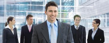 Motiver ses collaborateurs sans les augmenter | La motivation | Scoop.it