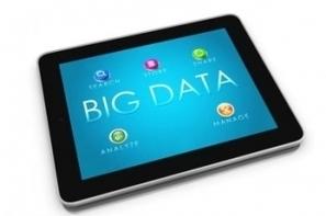 Google Analytics prêt pour le Big Data - Journal du Net   Digital Adoptive   Scoop.it