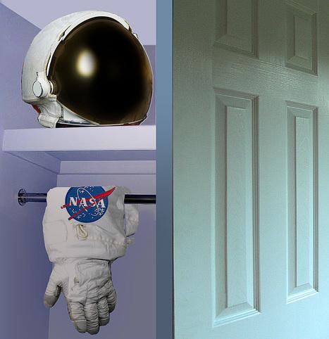 ZUBRIN: Obama readies to blast NASA | Space matters | Scoop.it