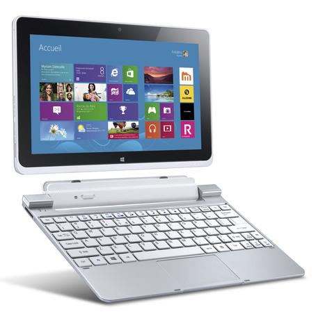 les tablettes ne tuent pas les PC mais font muter les smartphones...!!! | Le smartphone offre-t-il plus de mobilité que l'ordinateur? | Scoop.it
